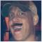 :mustache: